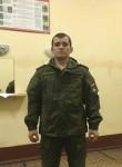 Yunus, 22, Nizhniy Novgorod