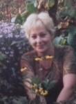 Galina, 58  , Slobozia (Ialomita)