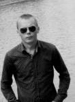oleg, 30, Velikiye Luki