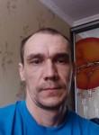 Igor, 38  , Yahotyn