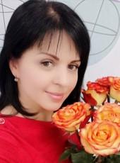 Natalya, 36, Russia, Gelendzhik