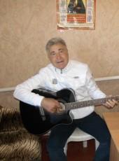 Aleksandr, 74, Germany, Villingen-Schwenningen