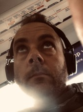 Max, 36, United Kingdom, City of London