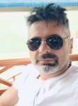 mustafa, 40  , Emirdag