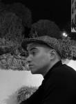 Cris, 29  , Malaga