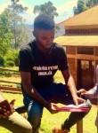 david, 20  , Cyangugu