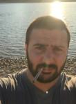 pata, 29  , Palaio Faliro