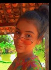 Gostosa, 18, Brazil, Cataguases