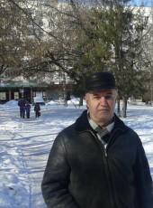 valeriy, 61, Russia, Ufa