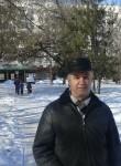 valeriy, 61  , Ufa