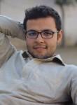 zakman, 27 лет, راولپنڈی