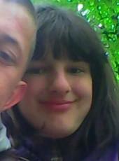 Єvgenіy, 22, Ukraine, Novograd-Volinskiy
