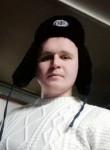 Vladik, 25  , Novoaltaysk