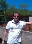 aleks, 40  , Aldan