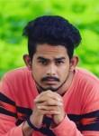 Rahul, 21  , Durg
