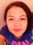 Aydana, 20, London