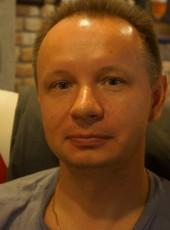 Dmitriy, 46, Russia, Obninsk