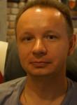 Dmitriy, 40, Obninsk
