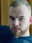 Andrey, 32  , Cherepovets