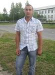 Ivan, 31  , Amursk
