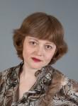 Polyn, 47, Saint Petersburg