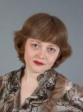 Polyn, 47, Russia, Saint Petersburg