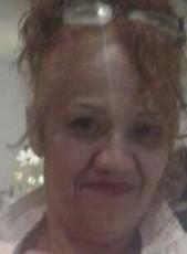 Alexia, 55, Mexico, Coacalco