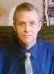 Vadim, 47  , Furmanov