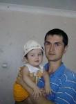 Aleks, 32  , Minsk