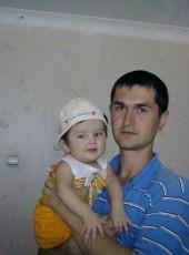 Aleks, 31, Belarus, Minsk