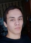 Florid, 18  , Argayash