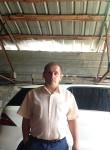 Игорь, 40 лет, Электросталь