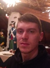 Dmitriy, 32, Russia, Sergiyev Posad