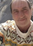 Παναγιώτης Παυλί, 48  , Korydallos