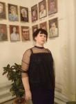 Elena , 35  , Kineshma
