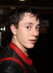Aleksandr, 34, Kemerovo