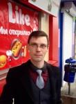 Aleksandr, 35, Penza