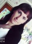 Leska, 26  , Rognedino