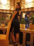 Мария, 39, Krasnodar