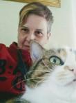 Patrizia, 46  , Pesaro