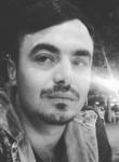 Bahadır, 24  , Besni