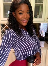 chenneey Moore, 30, Nigeria, Lagos