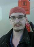 VladZary, 38, Moscow
