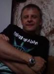 alex, 45, Kiev