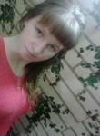 Мария - Ржев