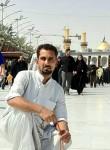 احمد هاشم, 18, Baghdad