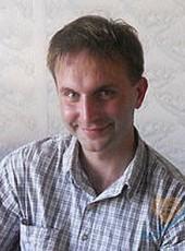 Slava, 39, Belarus, Baranovichi