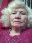 Lyudmila, 72  , Slavutich