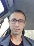 Aleksandr, 23, Kirovohrad