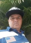 Sandro, 25  , Franco da Rocha